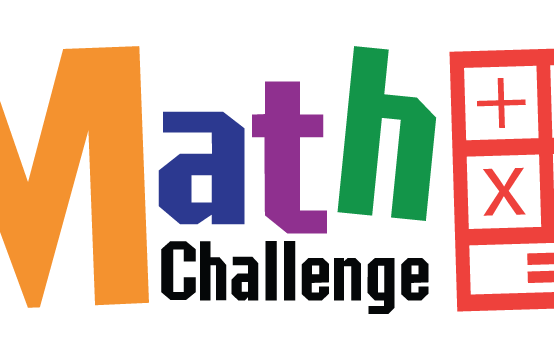 Math Challenge 15.06.19