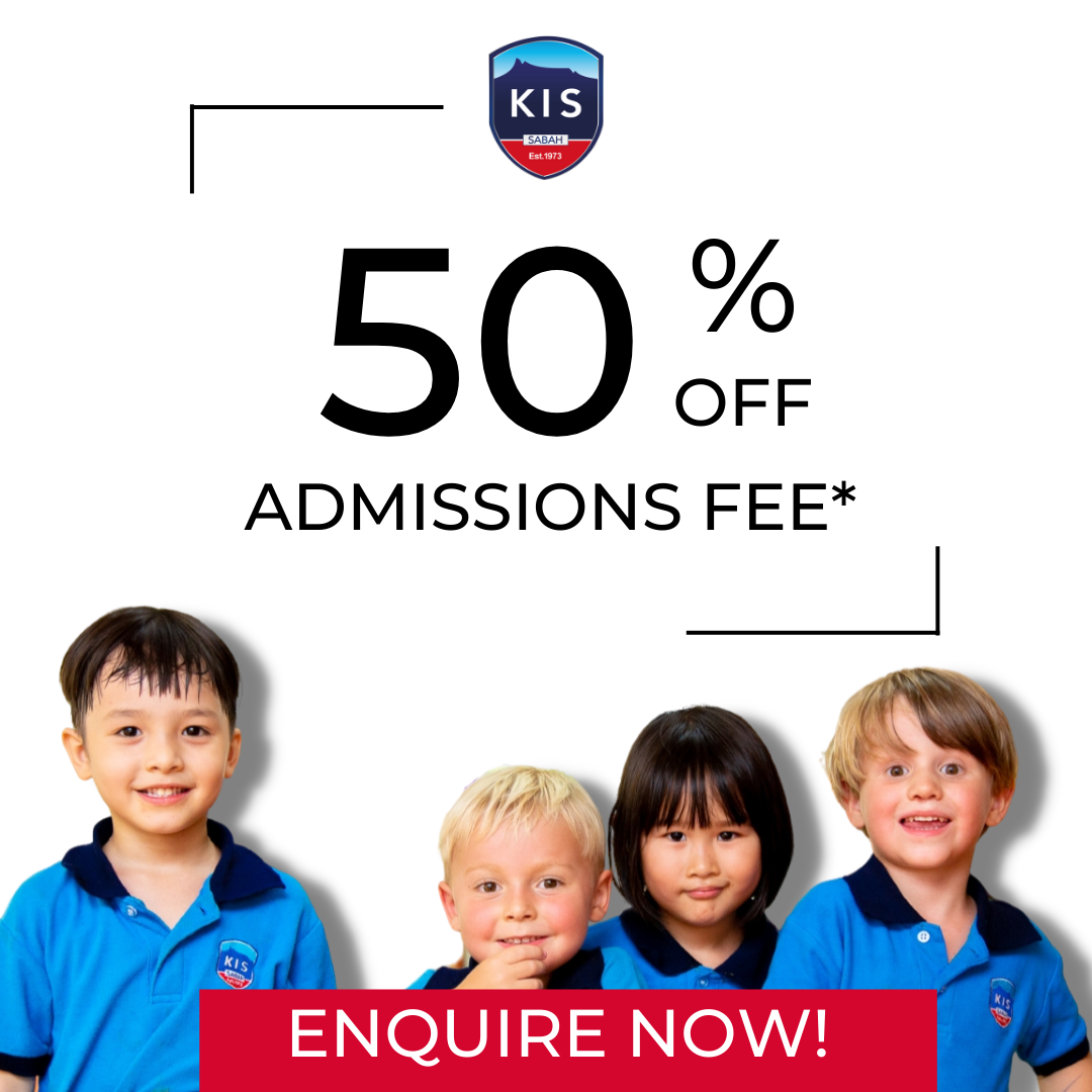 Admissions Offer 2021-22