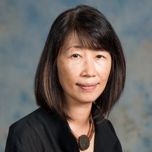 Damein Yuen