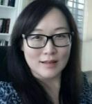 Jenny Ngu
