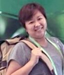 Pauline Ma