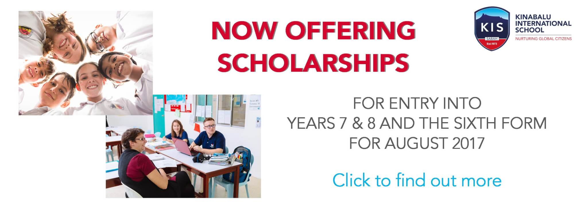 Scholarships-Homepage-Banner