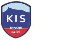 Raywena Lesaya - Kinabalu International School