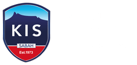Secondary -The School Day | Kinabalu International School