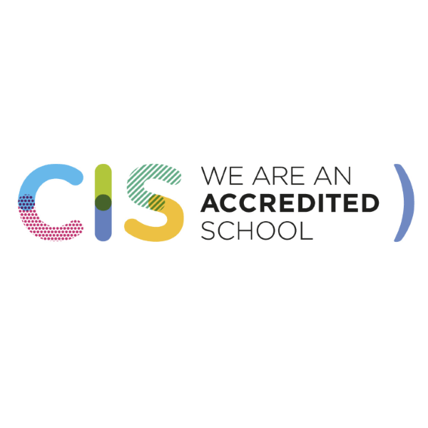 CIS Accreditation 5 Year Review