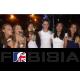 FOBISIA 3a