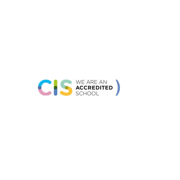 KIS Achieves Council of International School's Reaccreditation