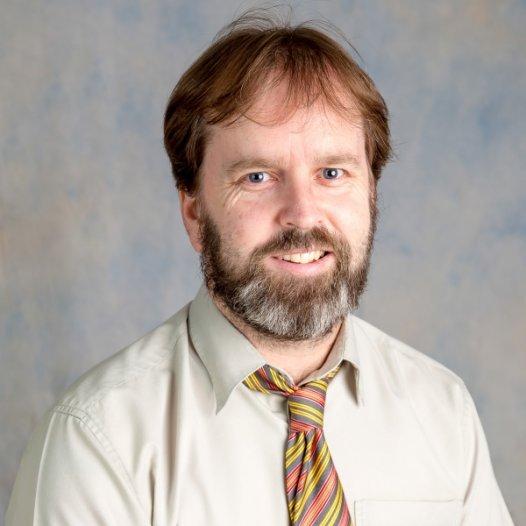 Dougal Fletcher
